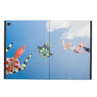 Kites Powis iPad Air 2 Case