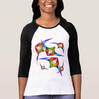 kites T-Shirt