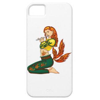Kitsune iPhone 5 Covers