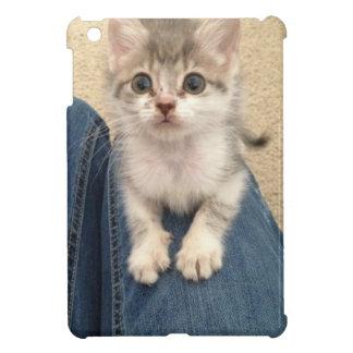 Kitten Cover For The iPad Mini