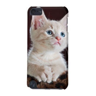 Kitten iPod Touch 5G Case