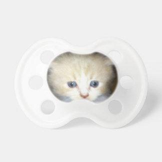 kitten power dummy
