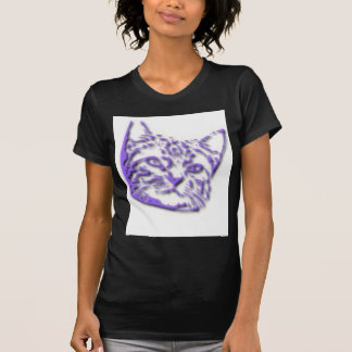 Kitten Tshirts and Gifts 314