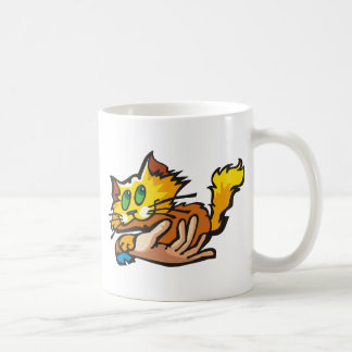 Kitten Tshirts and Gifts 390 Mugs
