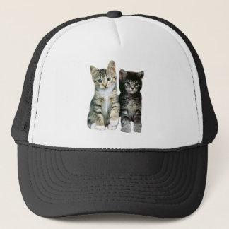 Kittens Hat