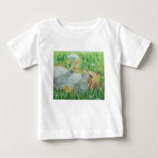 kittie_siesta baby T-Shirt