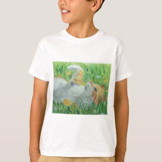 kittie_siesta T-Shirt