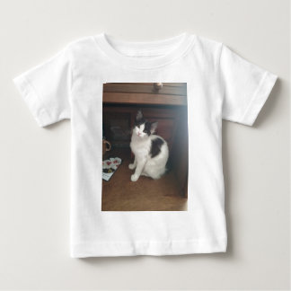 Kitty Fun! Baby T-Shirt