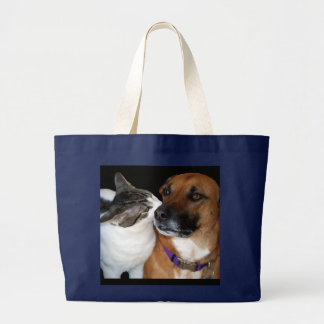 Kitty Kisses bag