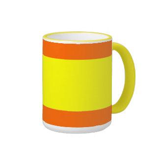 """""""Kitty's Stuff"""" Mug"""