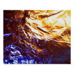 KIW Sparks: Gloriosky Print