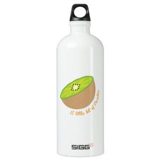 kiwi_A little bit of Paradise SIGG Traveller 1.0L Water Bottle