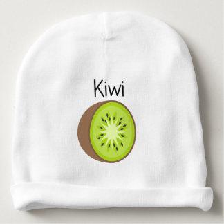 Kiwi Baby Beanie