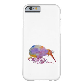 Kiwi Barely There iPhone 6 Case