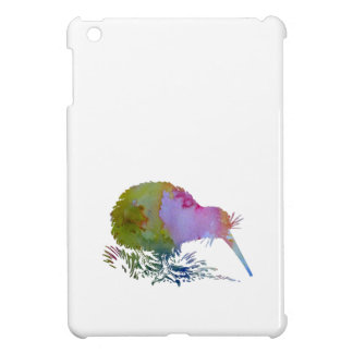 Kiwi Bird Case For The iPad Mini