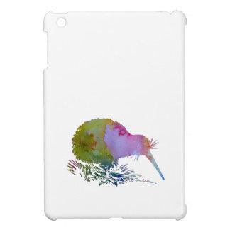 Kiwi Bird iPad Mini Cover