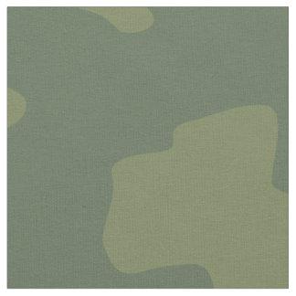Kiwi Camo Fabric