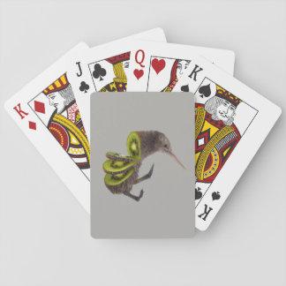 kiwi cards