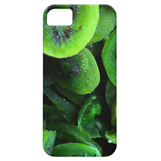 Kiwi Fruit Barely There iPhone 5 Case