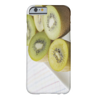 Kiwi fruit barely there iPhone 6 case