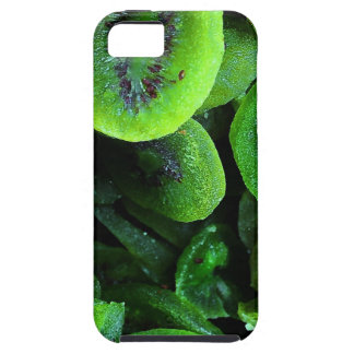 Kiwi Fruit iPhone 5 Covers