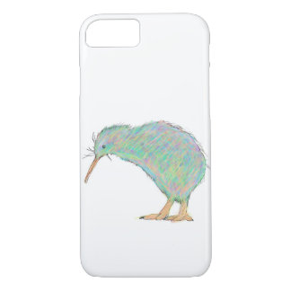 Kiwi iPhone 8/7 Case
