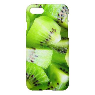 Kiwi Phone Case