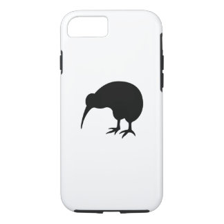 Kiwi Pictogram iPhone 7 Case