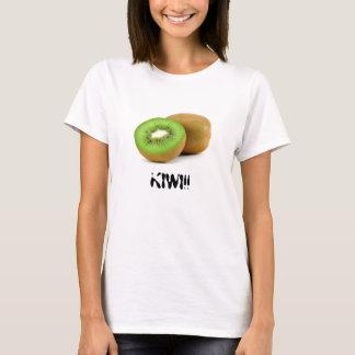 Kiwi!!! T-Shirt