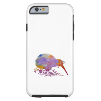 Kiwi Tough iPhone 6 Case