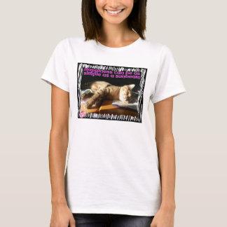 Kiwi's Sunbeam T-Shirt