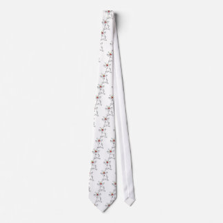 Kizzlez Rabbit Tie