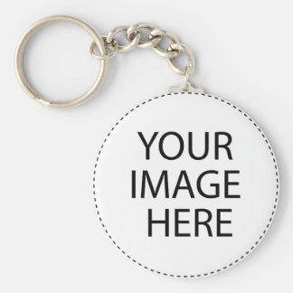 KJMV gear Key Ring