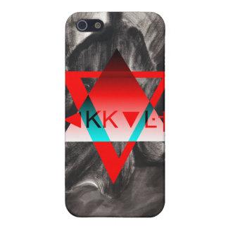 ◄KK▼Ŀ† Speck Case iPhone 5/5S Covers