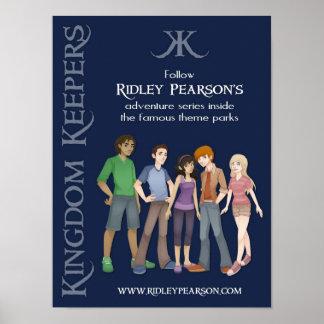 KK Poster