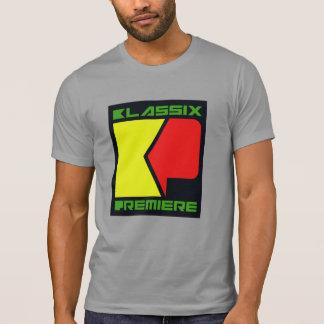 Klassix Premiere T-Shirt