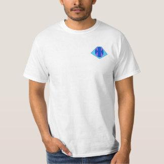 KleanKoreans Short Sleeve Crewnecks T-Shirt
