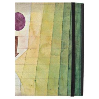 "Klee - Before the Blitz iPad Pro 12.9"" Case"