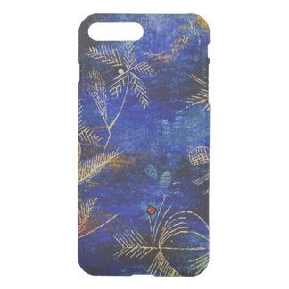 Klee - Fairy Tales iPhone 7 Plus Case