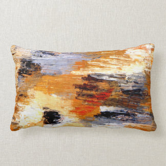 Klee - In the Clouds Lumbar Cushion