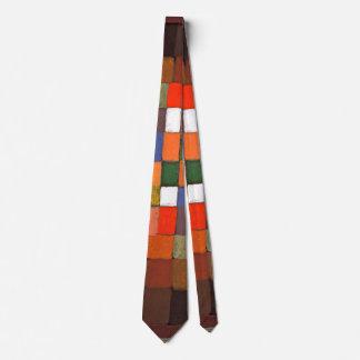 Klee - Static Dynamic Gradation Tie