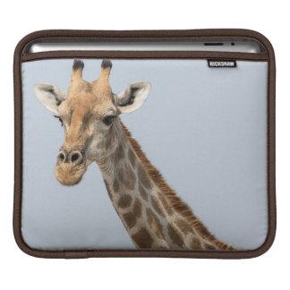 Klein Namutoni Waterhole Sleeves For iPads