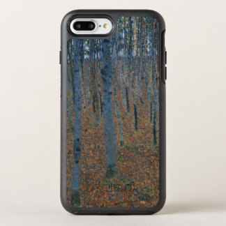 Klimt Beech Grove I OtterBox Symmetry iPhone 8 Plus/7 Plus Case