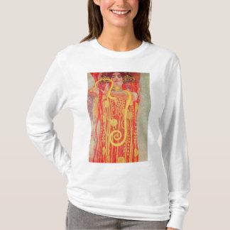 Klimt - Medizin Shirt