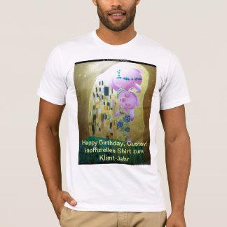 Klimt year 2012 T-Shirt