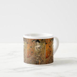 Klimt's Portrait of Adele Bloch-Bauer