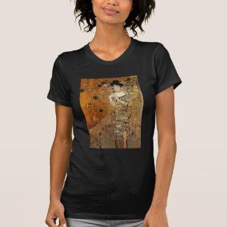 Klimt's Portrait of Adele Bloch-Bauer T-Shirt