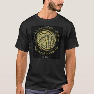 KM T-Shirt