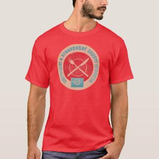 Knife & Fork T-Shirt