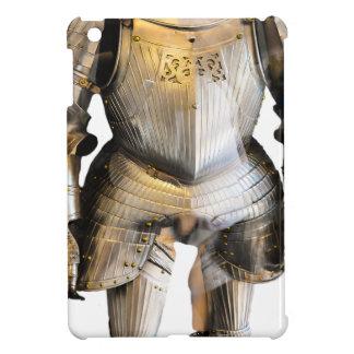 Knight #2 case for the iPad mini